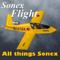 SonexFlight