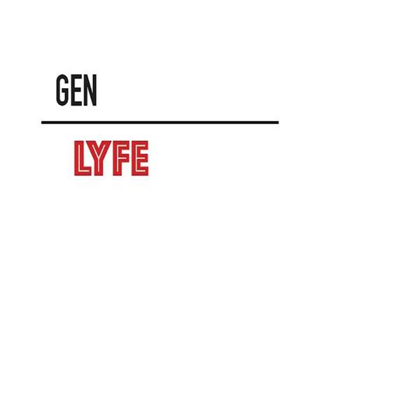 GEN LYFE