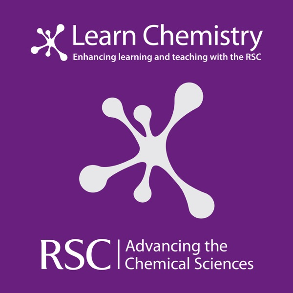 Learn Chemistry, from the Royal Society of Chemistry