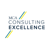 Management Consultancies Association podcast