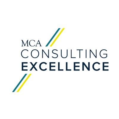 Management Consultancies Association