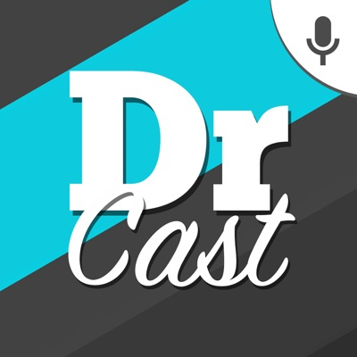 #DroiderCast:Roy Droider