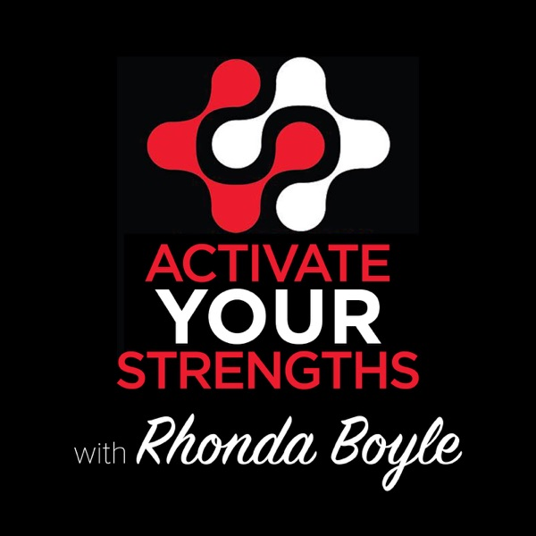 Activate Your Strengths