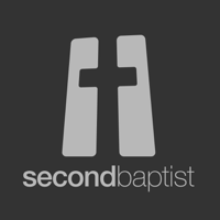 Sermons – Second Baptist Conway podcast