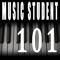 Music Student 101