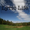 Lyric Life artwork