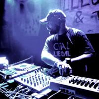 Innermind Techno Podcast podcast