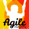 Agile Parents Podcast - Peaceful Parenting | Improving Relationships | Smarter Children