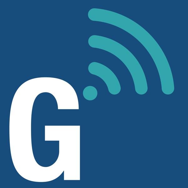 Geointeresting