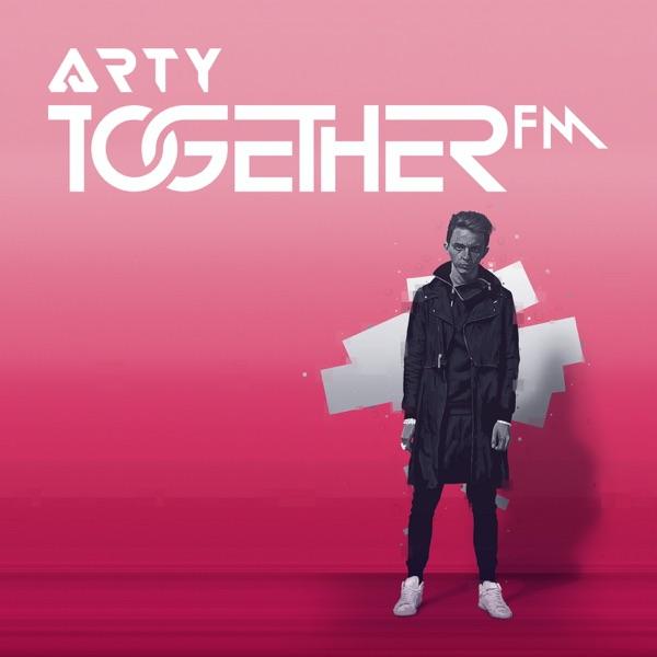 Together FM