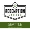 Redemption Church Podcast artwork