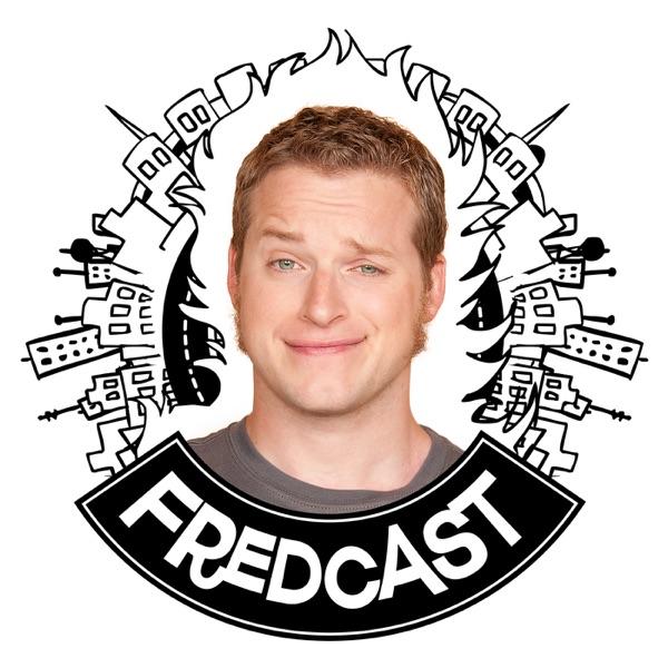 Fredcast