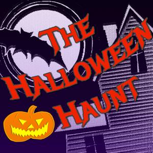 The Halloween Haunt