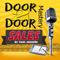 Door To Door Mastery Podcast