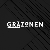 Gråzonen podcast