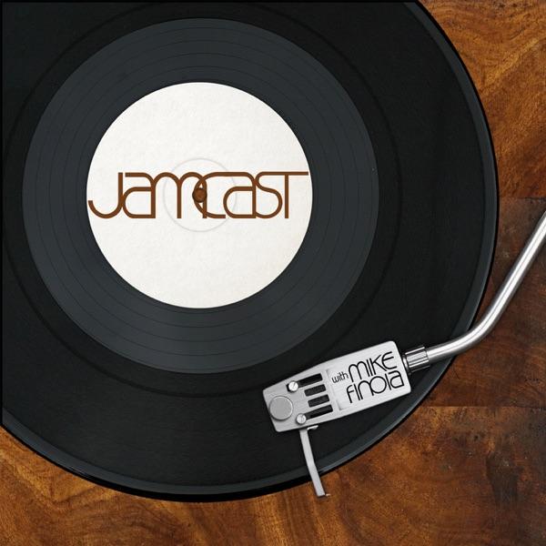 Jamcast