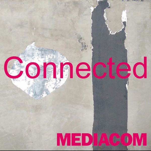 Connected Podcast