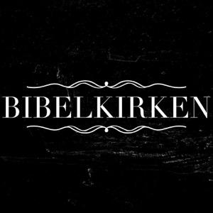 Bibelkirken Oslo