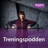 Treningspodden - en podcast om trening