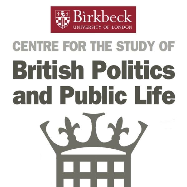 Birkbeck Politics