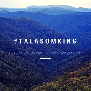 #talasomking – anders@andersenstrom.com