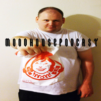 Moodhouse podcast