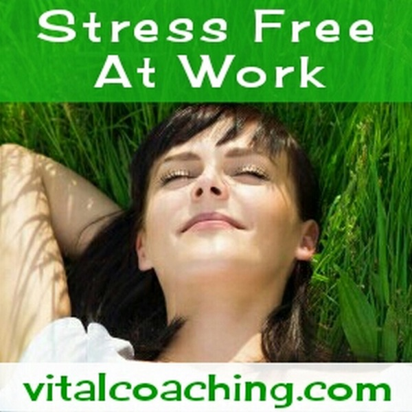 TACKLE STRESS