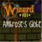 Wizard101's Ambrose's Globe