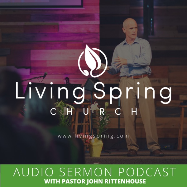 Living Spring Podcast