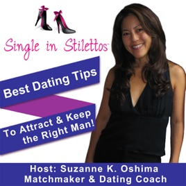over 55 singler dating Asien dating site australien