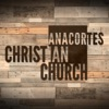 Anacortes Christian Church artwork