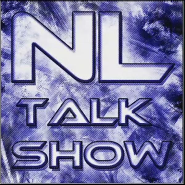 NL Talk