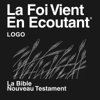 Logo Bible (Non Dramatisé) - Logo Bible (Non-Dramatized) podcast
