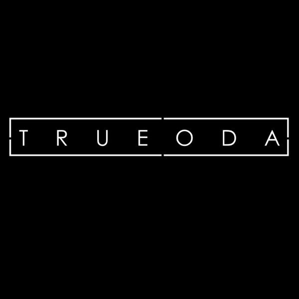 TRUEODA