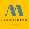 Maltin on Movies - Leonard Maltin, Jessie Maltin, Nerdist Industries