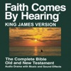 KJV Bible - King James Version (Dramatized)