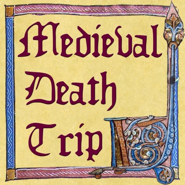 Medieval Death Trip