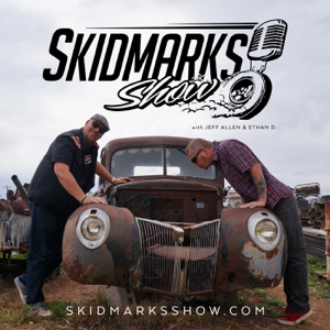 Skidmarks Show