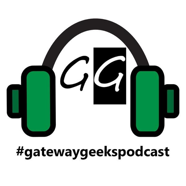 Gateway Geeks Podcast