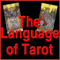The Language of Tarot - A Tarot Podcast