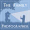 The Family Photographer