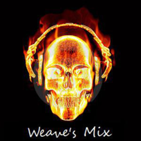 Weave's Mix podcast