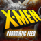 X-Men: The Audio Drama (Podomatic Feed)