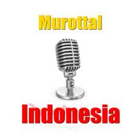 Murottal Indonesia podcast