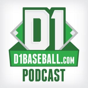 D1Baseball