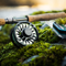 Allen Fly Fishing Instructional Podcast