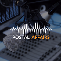 Postal Affairs Podcast podcast