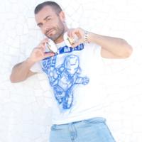 DJ LUIGGI PODCAST podcast