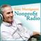 Tony Martignetti Nonprofit Radio