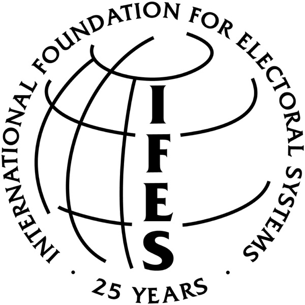 IFES' Dialogues on Democracy